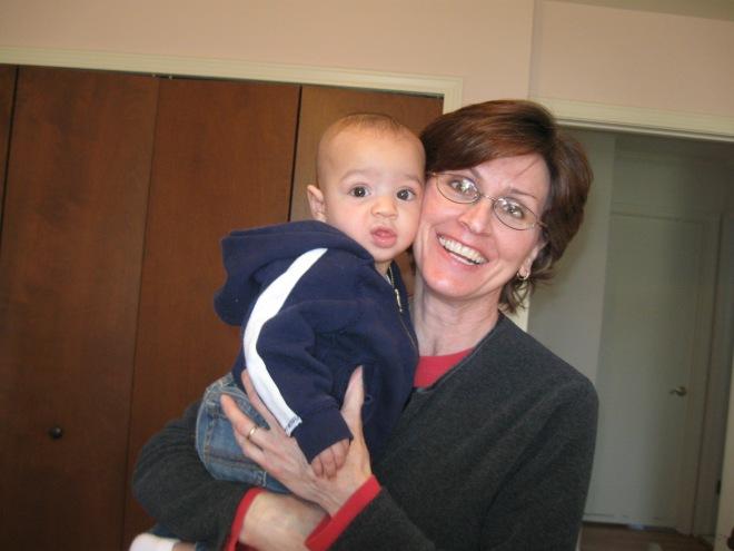 Mom & Ryan 060