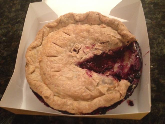 blueberry pie!.JPG