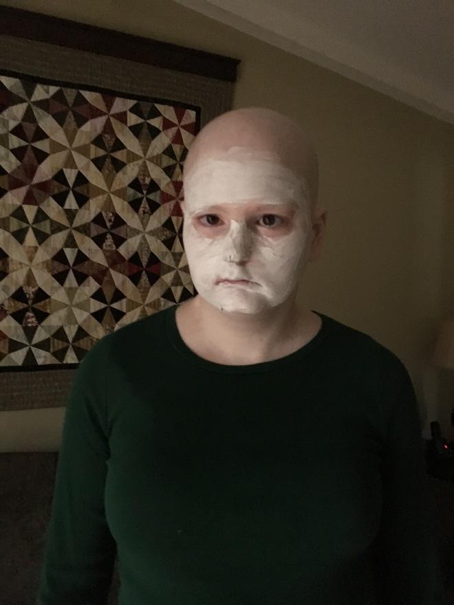 Face Mask '18.JPG