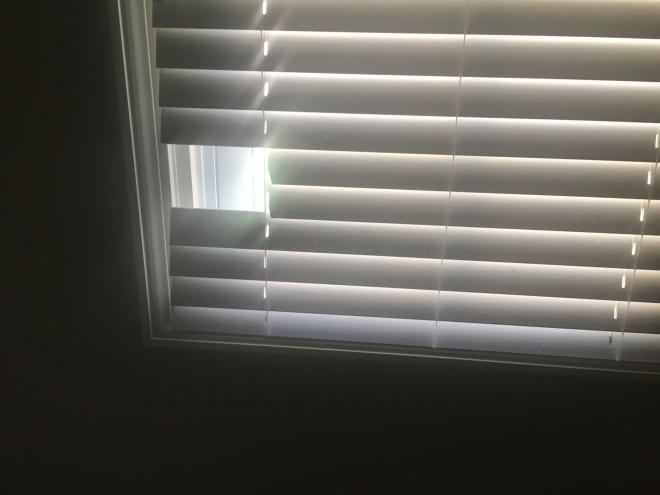 4-30-18 broken blinds.JPG