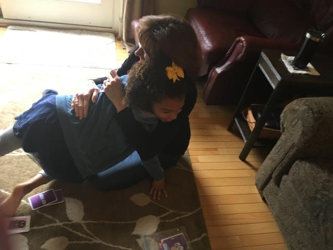 Lauren hugs Grandma 10-20-18.JPG