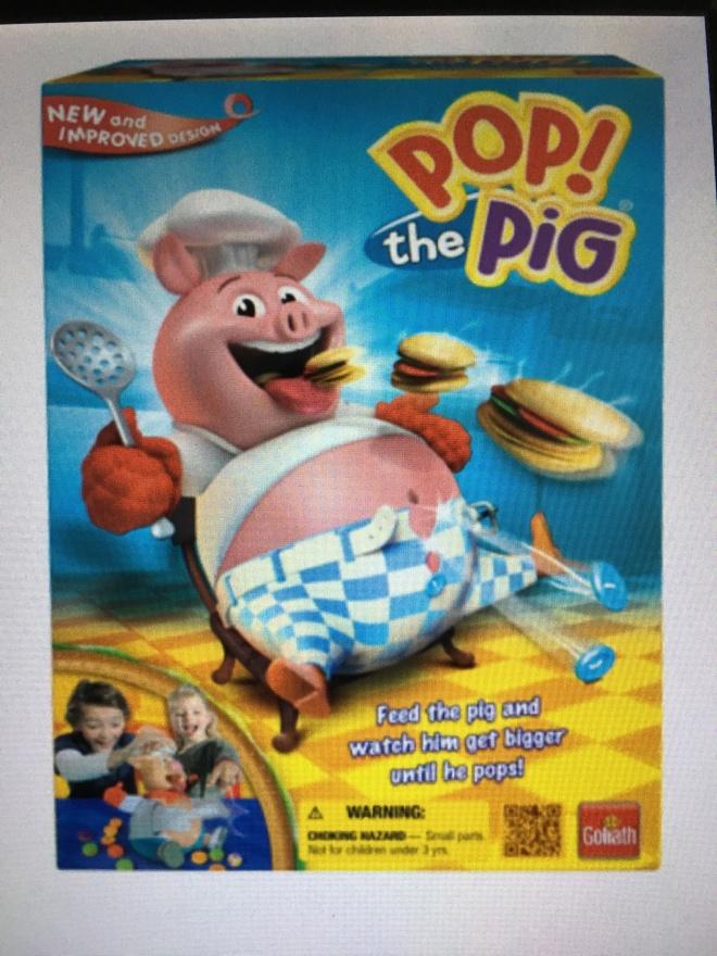 Pop the Pig game.JPG